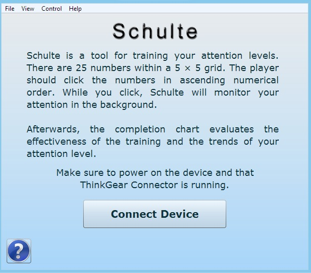 Schulter 1