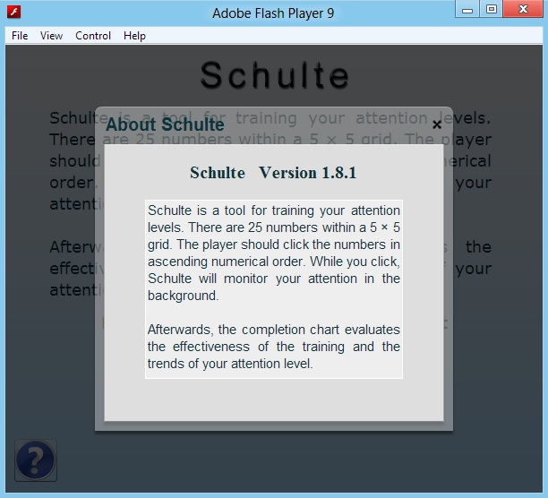 Schulter 2