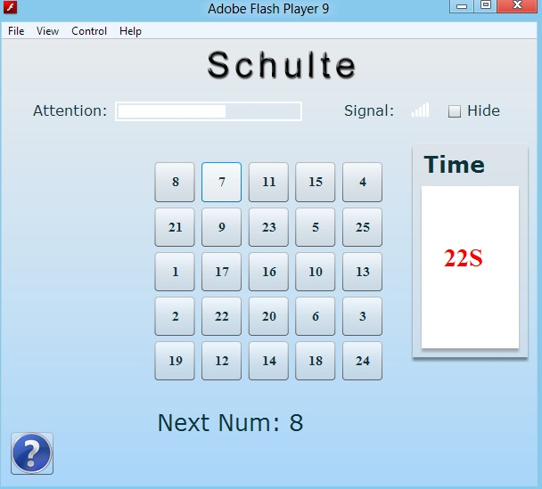 Schulter 4