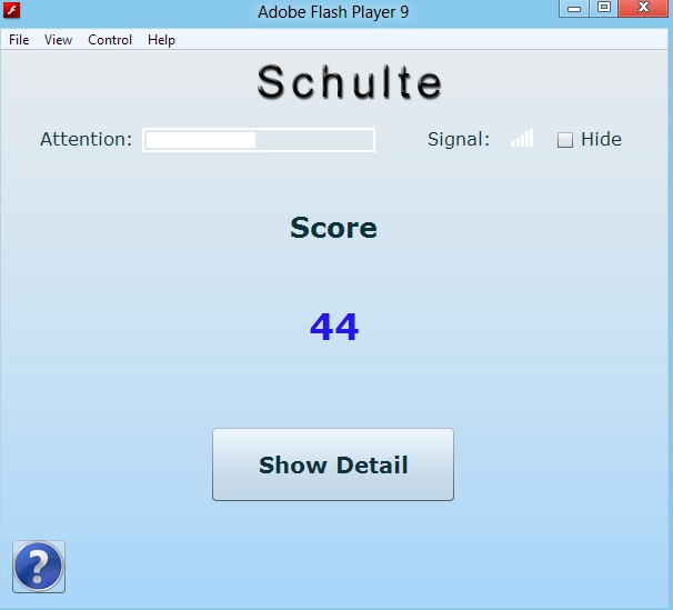 Schulter 53