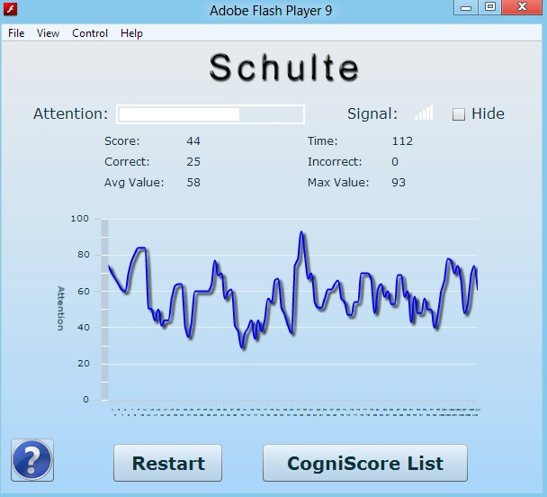 Schulter 6