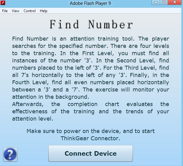 find_numbers_1