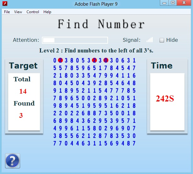 find_numbers_4