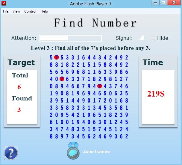 find_numbers_5