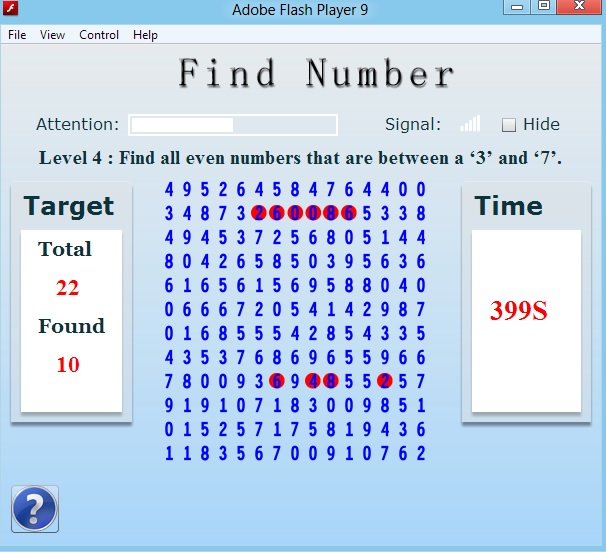 find_numbers_6