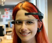 google_glass_neurosky_neuromatix_ru_03_zast