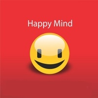 happy_mind_neuromatix