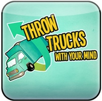 app_throwtruck2-zasr-neuromatix-zast